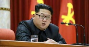 КИМ ЏОНГ УН: Коначно смо постали нуклеарна сила, али ћемо бити одговорна нуклеарна сила