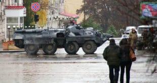 Руси из Луганска истерали мешетара и партнера украјинских тајкуна Плотницког 11