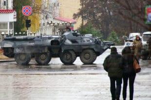 Руси из Луганска истерали мешетара и партнера украјинских тајкуна Плотницког