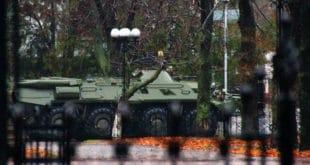 Русима коначно долијао мешетар Плотницки 8