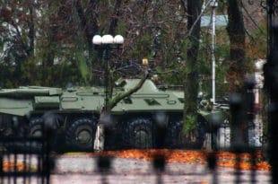 Русима коначно долијао мешетар Плотницки
