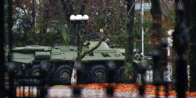 Русима коначно долијао мешетар Плотницки 1