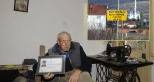 Рак ушао у сваку кућу у селима код Бујановца и Прешева после НАТО бомби 6
