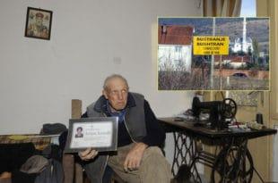 Рак ушао у сваку кућу у селима код Бујановца и Прешева после НАТО бомби 7