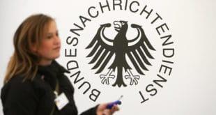 Балкан у фокусу немачке шпијунске агенције, Босна нарочито 5