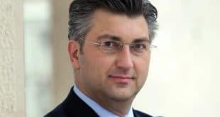 Хрватски премијер признао да Хрватска против Србије води ХИБРИДНИ РАТ 2