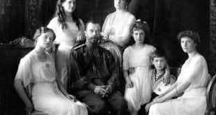 101. годишњица од страдања царских мученика: Сурова ликвидација породице Романов 4