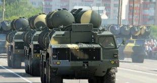 Белорусија ће Србији повољно продати четири батерије С-300 и шест ловаца МиГ-29 10