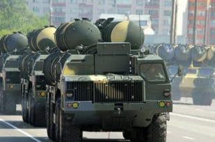 Белорусија ће Србији повољно продати четири батерије С-300 и шест ловаца МиГ-29