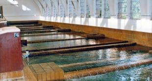 Вучићева мафија планира распродају градских водовода и изворишта питке воде