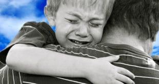 Легализовано отимање деце у Србији – Србијом је завладао страх 3