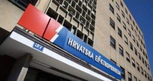 Хрватска електропривреда преузима српско тржиште: Краљеву и Ваљеву струја из Загреба