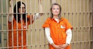 Државни тужилац САД не искључује отварање истраге против Хилари Клинтон