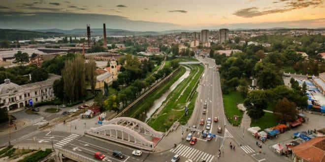 Већи порез на имовину у Крагујевцу 1