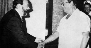Мимара и Тито после рата украли четири тоне српског злата!