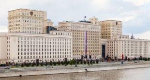 ОЗБИЉНЕ ОПТУЖБЕ! Војни врх Русије оптужио САД да у Сирији штите Исламску државу