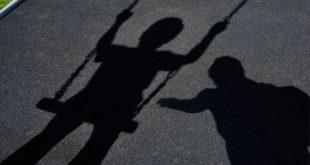 Србија: Списак педофила ОДМАХ учинити доступним јавности!