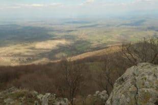 Археолози открили 11 изгубљених градова на Копаонику и Радану