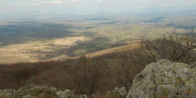 Археолози открили 11 изгубљених градова на Копаонику и Радану 1