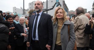 Јанковићев покрет се распада, брачни пар га приватизовао 10