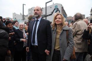 Јанковићев покрет се распада, брачни пар га приватизовао 7