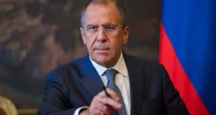 Русија: Могућ прекид дијалога са ЕУ