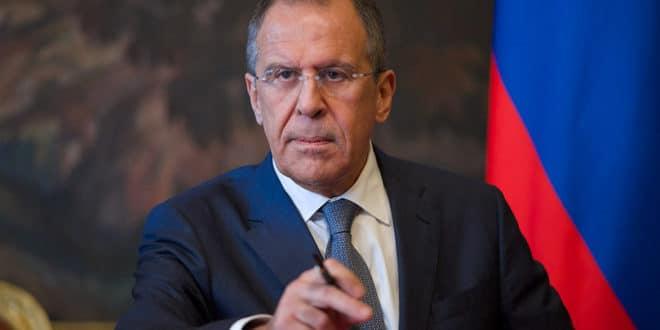 Лавров: Москва је већ све рекла о споразумима о нуклеарном и ракетном наоружању 1