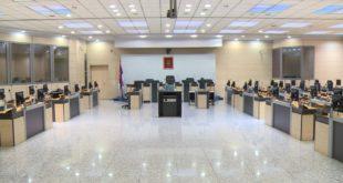 АВАНЗОВАЛА: Браћа Вучић унапредили судију која треба да осуди жандарме и пошаље их на робију 3