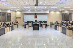 АВАНЗОВАЛА: Браћа Вучић унапредили судију која треба да осуди жандарме и пошаље их на робију