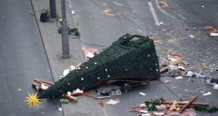 Русија упозорава Запад: Терористи вам спремају крвав Божић и Нову годину! 6