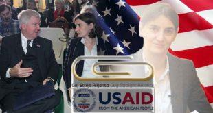 """Мутава, да ниси случајно """"ПР официр"""" USAID-a? 10"""
