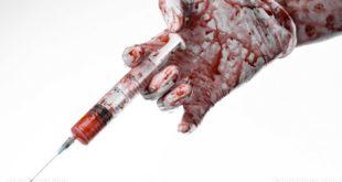 Биополитика и насилно вакцинисање: Србија и неолиберални тоталитаризам 12