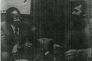 Мугабе поднео оставку а Вук Драшковић се усрао од муке! 7