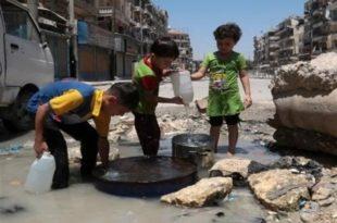 У Јемену скоро милион људи заражено, а од последица колере преминуло више од 2.000 људи 6