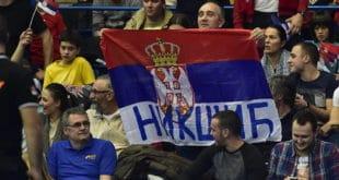 Срби у Црној Гори и нису Срби, само то још не знају