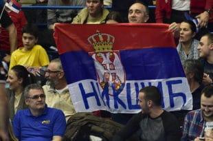 Срби у Црној Гори и даље системски дискриминисани, живе у апартхејду!