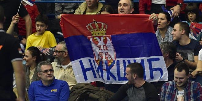 Срби у Црној Гори и нису Срби, само то још не знају 1
