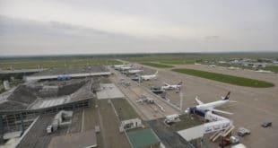 Уговор о концесији београдског аеродрома тајна и за мале акционаре
