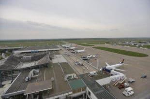 Уговор о концесији београдског аеродрома тајна и за мале акционаре 1