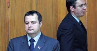 Социјалисти са југа Србије траже од Дачића да раскине коалицију са СНС! 14