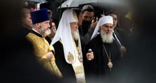 Браћо Бугари, повелики вам је залогај Македонија, изаћи ће вам на нос!