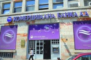 Како ћете сви да фасујете робију због Комерцијалне банке...