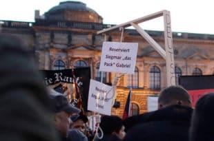 Мађарска: О каквом споразуму Меркелова говори?