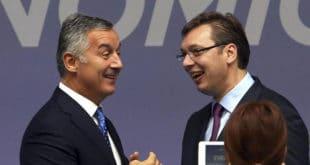 БИА дала Милу Ђукановићу увид у тајну документацију службе?!