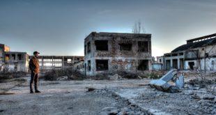 Како је Србија систематски уништена од — приватизације 4