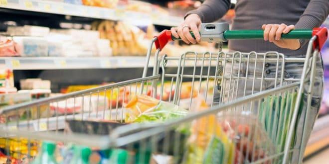ВАЖНО ОБАВЕШТЕЊЕ ! Уследиће највеће поскупљење хране у последње две године