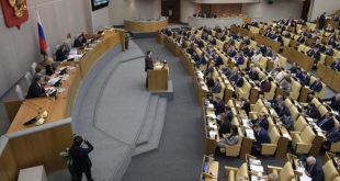 Русија укида наплату дугова грађана за кирије и комуналије преко приватних извршитеља