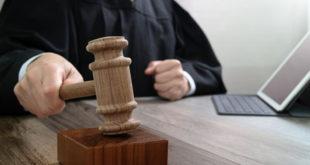 Изабрана 34 нова председника судова и 21 судија