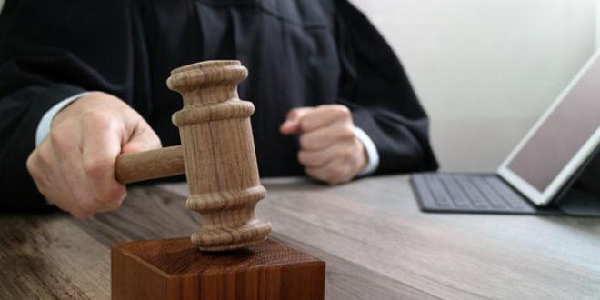 Судијама мање плате за 6.000 динара 1