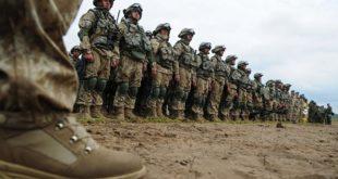 ОДКБ објавио рат трговцима хероином 8